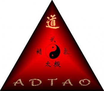 logo-adtao